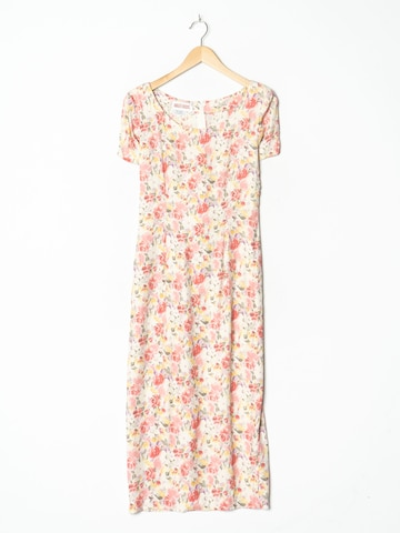 Maggy London Kleid in S-M in Pink