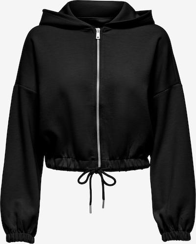 Džemperis 'Scarlett' iš ONLY , spalva - juoda, Prekių apžvalga