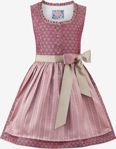 STOCKERPOINT Dress 'Tabita' in Rose, Item view