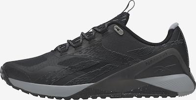 Reebok Sport Sportschuh 'Nano X1 Adventures' in schwarz, Produktansicht