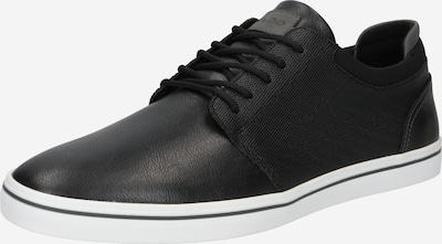 ALDO Sportovní šněrovací boty 'DWAIN' - černá, Produkt