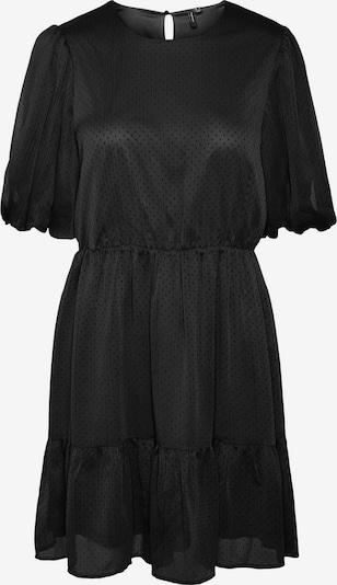 VERO MODA Jurk 'Barletta' in de kleur Zwart, Productweergave