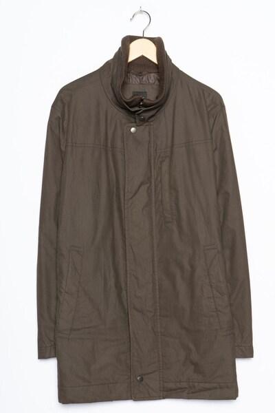 HUGO BOSS Jacke in XL in sepia, Produktansicht