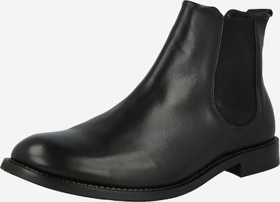 ROYAL REPUBLIQ Chelsea boty 'Alias' - černá, Produkt