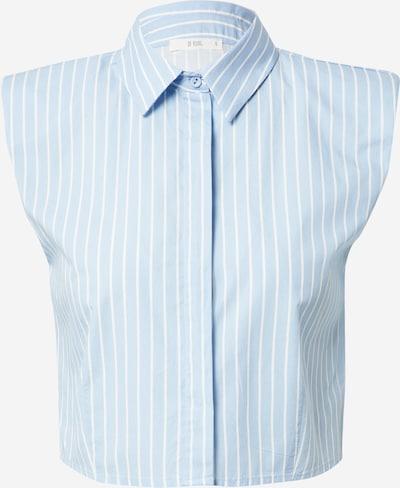 Bluză DeFacto pe albastru, Vizualizare produs