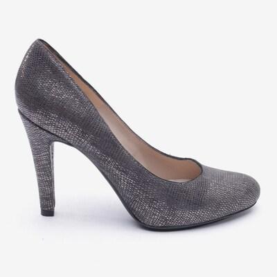 UNISA High Heels & Pumps in 39 in Grey, Item view