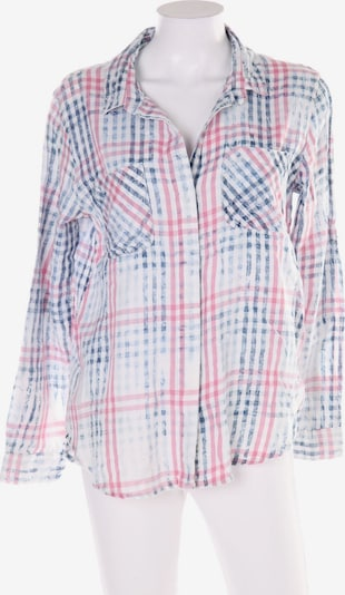 Cotton On Blouse & Tunic in S in Pink, Item view
