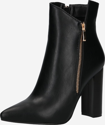 Raid Ankle boots 'KEYLA-1' in Black, Item view