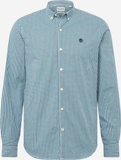 TIMBERLAND Košile - opálová / bílá, Produkt