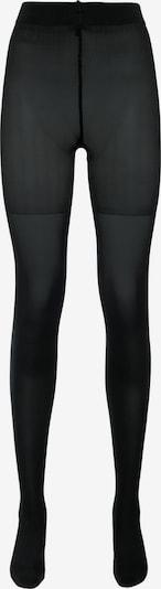 HALLHUBER Strumpfhose in schwarz, Produktansicht