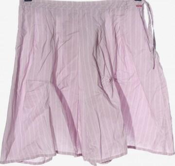 GAS Glockenrock in S in Pink