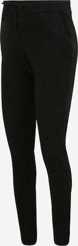 Pantaloncini da pigiama 'Hudson' di Noppies in grigio