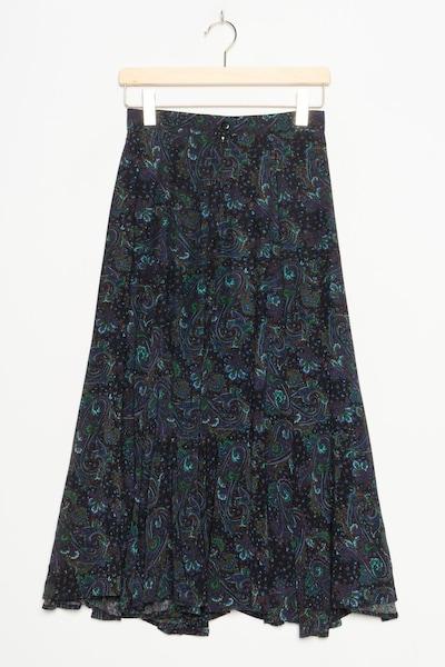 BENTLEY Skirt in S/25 in Dark blue, Item view