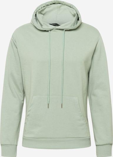 Trendyol Sweatshirt in Pastel green, Item view
