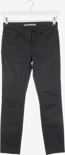 Vince Jeans in 25 in anthrazit, Produktansicht