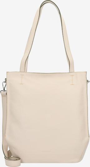 FREDsBRUDER Shopper 'Melfi' in beige, Produktansicht