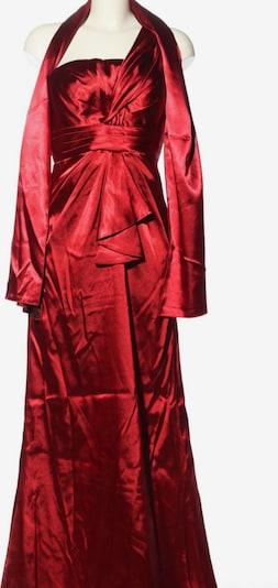 Juju & Christine Abendkleid in S in rot, Produktansicht