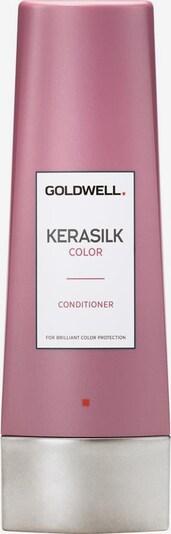 Goldwell Kerasilk Conditioner in transparent, Produktansicht