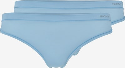 Skiny Tangice | svetlo modra / siva barva, Prikaz izdelka