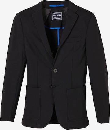 s.Oliver Knit Cardigan in Black