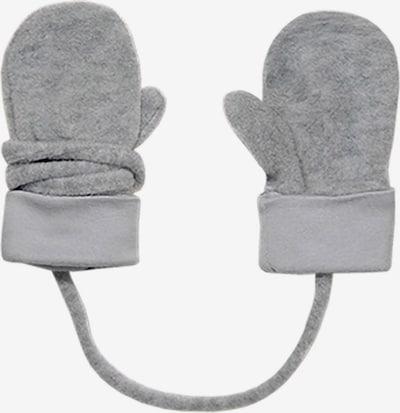 Guanto 'Pete' MAXIMO di colore grigio, Visualizzazione prodotti