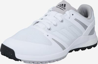 adidas Golf Sportovní boty 'EQT SL' - šedá / bílá, Produkt