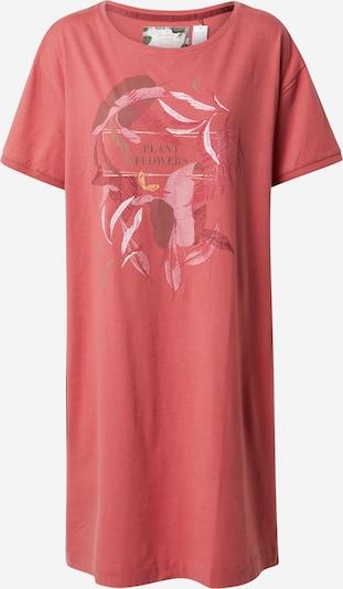 vegyes színek / pitaja TRIUMPH Hálóing, Termék nézet