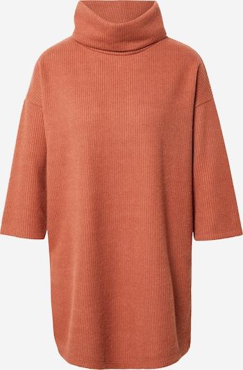 Soyaconcept Sweatshirt 'TAMIE' in Rusty red, Item view
