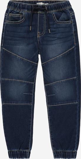 Jeans OVS di colore blu denim, Visualizzazione prodotti