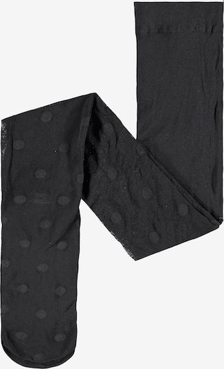 NAME IT Hulahopke 'Foliane' u crna, Pregled proizvoda