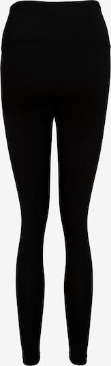 OCEAN SPORTSWEAR Sporthose in schwarz / weiß, Produktansicht
