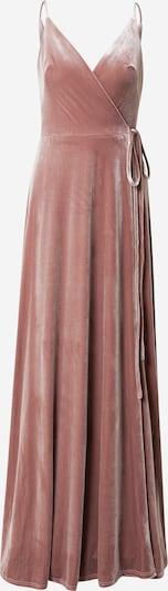 STAR NIGHT Вечерна рокля в розе, Преглед на продукта