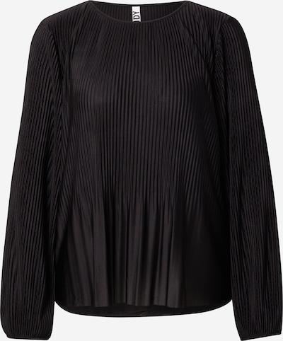 JDY Blouse 'BOA' in Black, Item view