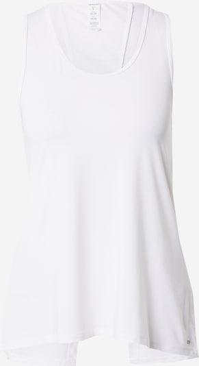 Marika Športový top 'ARIEL' - biela, Produkt