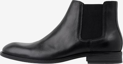 Bianco Chelsea Boots 'BIABYRON' in schwarz, Produktansicht