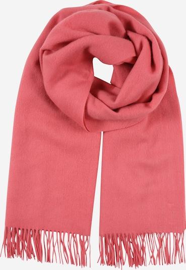 Part Two Šála 'Gesitana' - růžová, Produkt