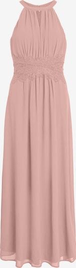 VILA Vestido de noche 'VIMILINA' en rosa claro, Vista del producto