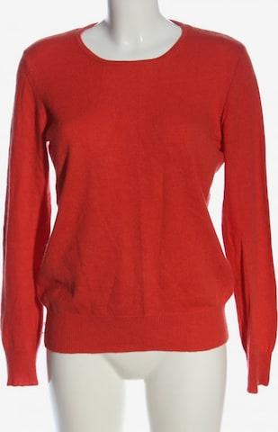Adagio Sweater & Cardigan in L in Red