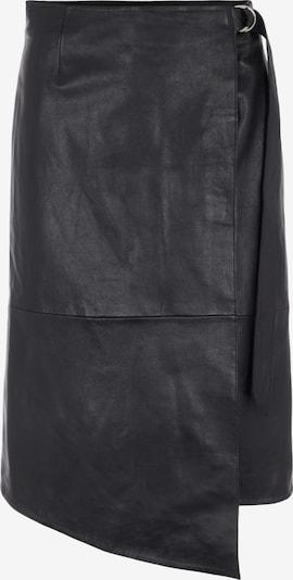 OBJECT Suknja u crna, Pregled proizvoda