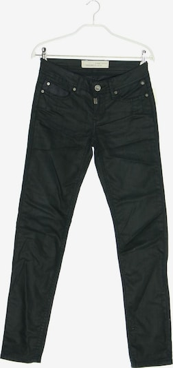 TIMEZONE Jeans in 25/32 in Anthracite, Item view