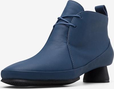 CAMPER Stiefelette in blau, Produktansicht