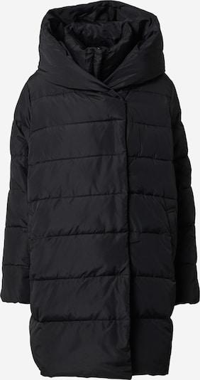 Cappotto di mezza stagione 'Tamsin' Herrlicher di colore nero, Visualizzazione prodotti