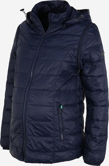 Modern Eternity Zimní kabát 'Lola' - námořnická modř, Produkt