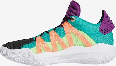 ADIDAS PERFORMANCE Basketballschuh in mischfarben, Produktansicht