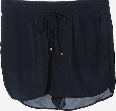 ONLY Hot Pants in XL in schwarz, Produktansicht