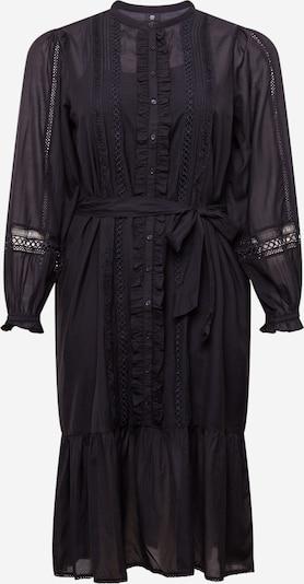 River Island Plus Košilové šaty 'KATRINA' - černá, Produkt