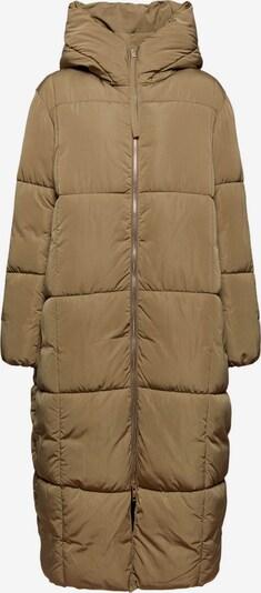 Esprit Collection Wintermantel in brokat, Produktansicht