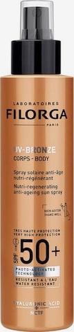 Filorga Spray 'UV-Bronze Corps Anti-Ageing' in
