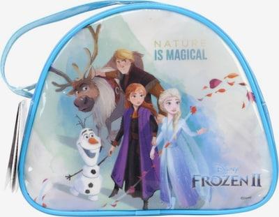 DISNEY Magische Beauty Tasche in mischfarben, Produktansicht