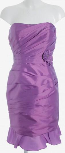 KLEEMEIER Ballkleid in L in lila / rotviolett, Produktansicht